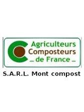 Mont Compost