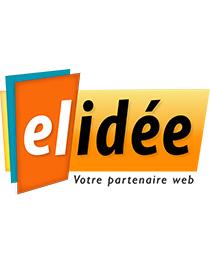 Elidee