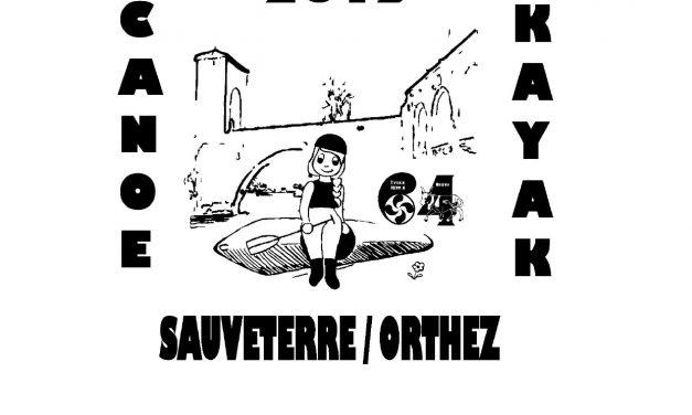 Finale régionale challenge jeune de la Nouvelle-Aquitaine